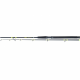 BLACK CAT PASSION PRO ALLROUND 300CM