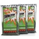 DYNAMITE BAITS PELLETS SWIMSTIM - BETAINE GREEN 1MM 900G
