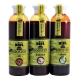 NIKL BOOSTER KN 250ML KRILL BERRY