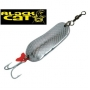 Black Cat catfish plandavka chrome 85 g