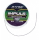 JET FISH Impuls 25lb - 20 m