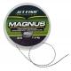 JET FISH Magnus 25lb - 20 m