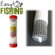 EASY FISHING PVA PUNČOCHA STRONG 40mm  / 7m