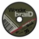 Suretti Wonder Braid heavyshock  50m 40Lbs