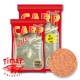 Timar Carp plus Feeder kapr 3 kg