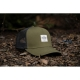 CARPSTYLE KŠILTOVKA Green Forest Trucker Snap