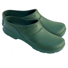 LEMIGO nazouvací pantofle