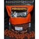Mikbaits EXPRESS Tutti Butyric 1kg
