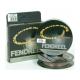 Colmic Fendreel 150m rybářský vlasec