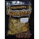 Mikbaits Gangster 1  1kg