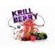 NIKL Ready boilie KrillBerry 1kg