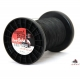 HELL CAT Splétaná šňůra Round Braid Power Black 0,80mm, 100kg