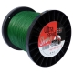 HELL CAT Ultra Braid Strong 0,70mm, 90,90kg