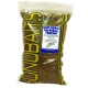 Sonubaits  Bream Feeder 2kg